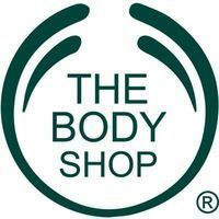 cupón The Body Shop